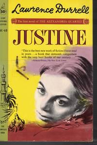 image of Justine