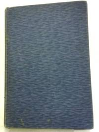 The Dark Ages and Other Poems by L - Hardcover - 1908 - from World of Rare Books (SKU: 1574854303MEP)