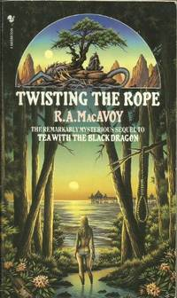 image of Twisting the Rope