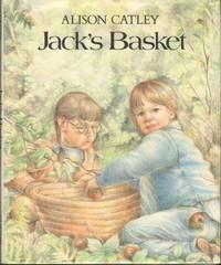 image of JACK'S BASKET.