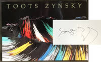 Toots Zynsky: Oeuvres