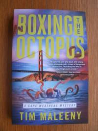 Boxing the Octopus