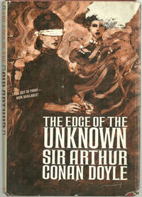 EDGE OF THE UNKNOWN, Doyle, Sir Arthur Conan