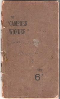 The Campden Wonder