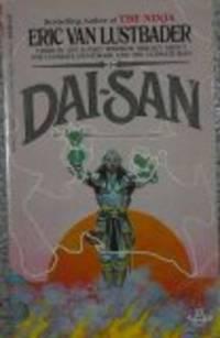 DAI-SAN
