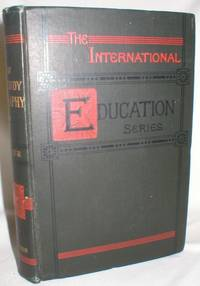 How to Study Geography (Int. Education Series)