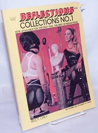 image of Reflections: collections #1; the best of Reflections