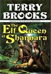 image of The Elf Queen of Shannara (The Heritage of Shannara)