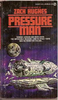 Pressure Man