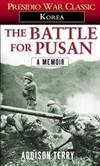 The Battle For Pusan