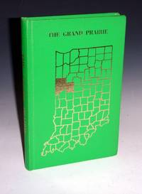 image of The Grand Prairie (Inscribed By the Author with a Letter Laid in)