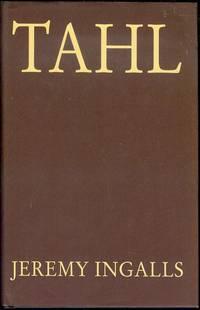 image of Tahl
