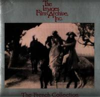 The French Collection by  Steve Feltes - Paperback - First edition - 1979 - from The Typographeum Bookshop (SKU: 00740492)