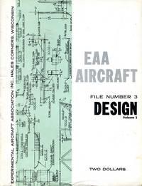 image of Design Volume 1