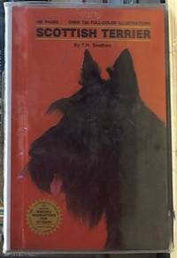 image of Scottish Terriers