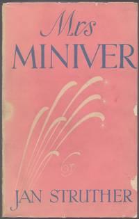image of Mrs Miniver