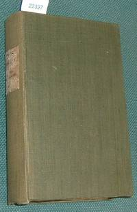 French Cook, The by  Louis Eustache Ude - Hardcover - Tenth Edition - 1829 - from Books & Bygones  (SKU: 22397)