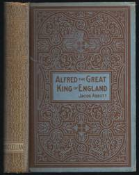 Alfred The Great King Of England