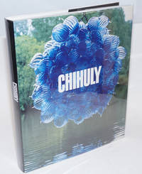 image of Chihuly [signed]