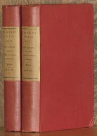 image of THE WAVERLY NOVELS - ROB ROY - VOLS 1 AND 2