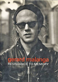 image of Resistance to Memory