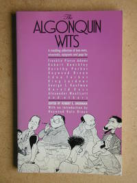 The Algonquin Wits.
