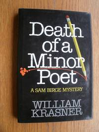 Death of a Minor Poet