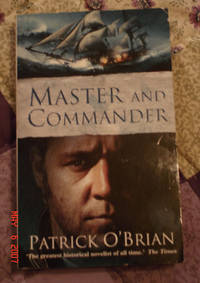 Master and Commander (Copy 2)