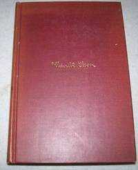 The Collected Works of Henrik Ibsen Volume X: Hedda Gabler/The Master Builder