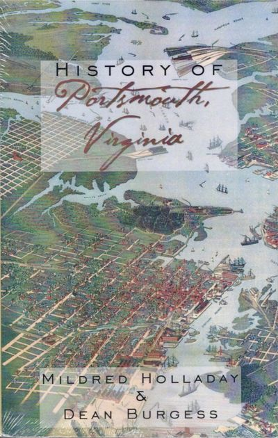 Portsmouth: Portsmouth Historical Commission, 2007. Paperback. As new. Paperback. In the original pu...