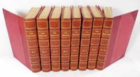 The Spectator. In Eight Volumes