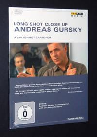 Andreas Gursky: Long Shot Close Up