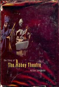 25 TEN-MINUTE PLAYS FROM ACTORS THEATRE OF LOUISVILLE
