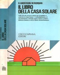 Il libro della casa solare