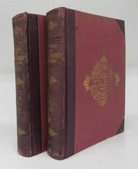 image of History of Toronto and County of York Ontario. Vols I & II