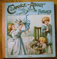 Change-About Pictures: A Book of Surprises