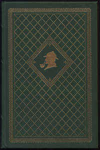 image of GREAT CASES OF SHERLOCK HOLMES, The.