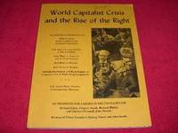 World Capitalist Crisis and the Rise of the Right