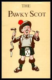 THE PAWKY SCOT