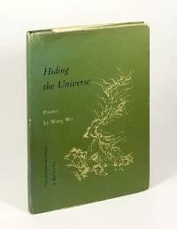 Hiding the Universe