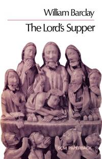 image of The Lord's Supper