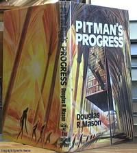 image of Pitman's Progress
