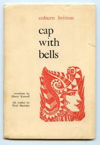 image of Cap With Bells