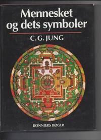 Mennesket og dets symboler