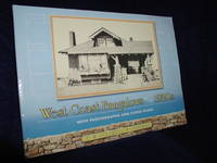 image of West Coast Bungalows of the 1920s With Photographs and Floor Plans