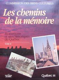 Les chemins de la mémoire: Tome II