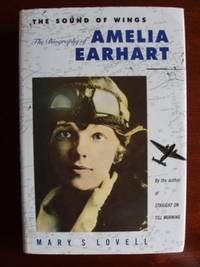 amelia earhart biography book pdf