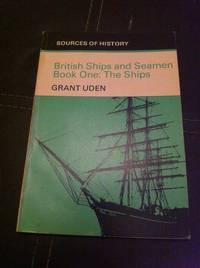 British Ships and Seamen