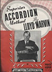 Superior Accordion Method