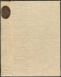 image of C.P. Cavafy: Collected Poems